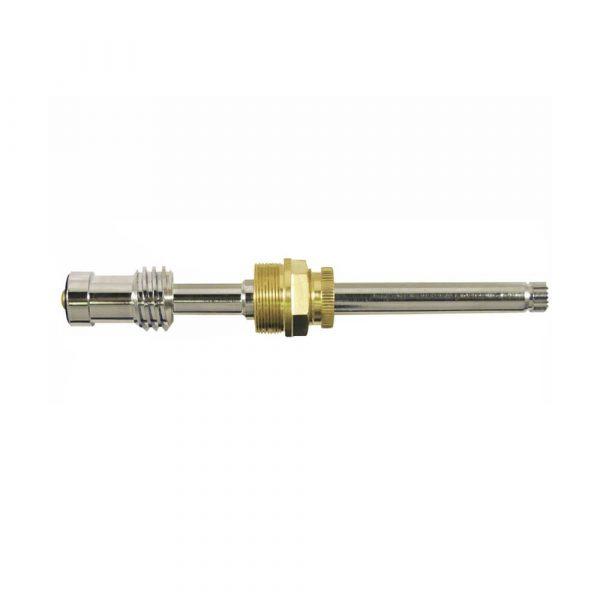 12N-11H/C Hot/Cold Stem for Kohler Faucets