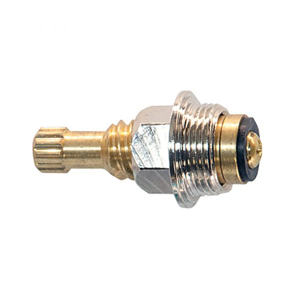 3H-2H Hot Stem for Price Pfister Faucets