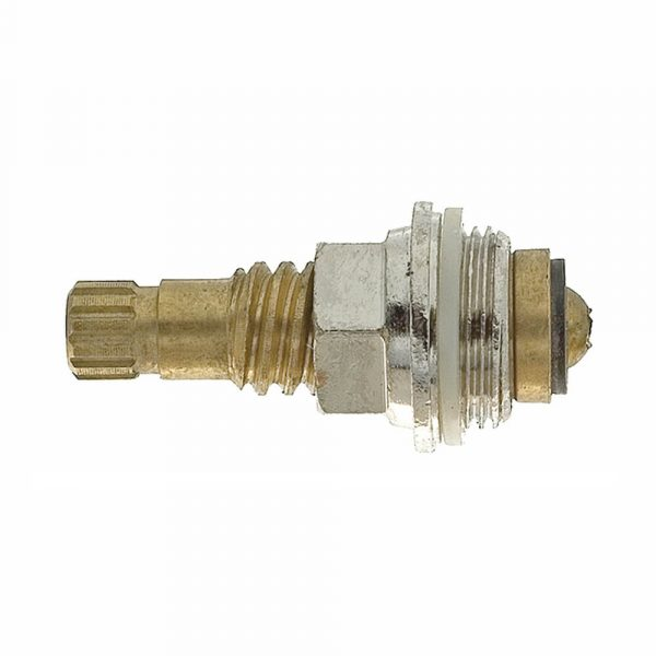 3H-2C Cold Stem for Price Pfister Faucets
