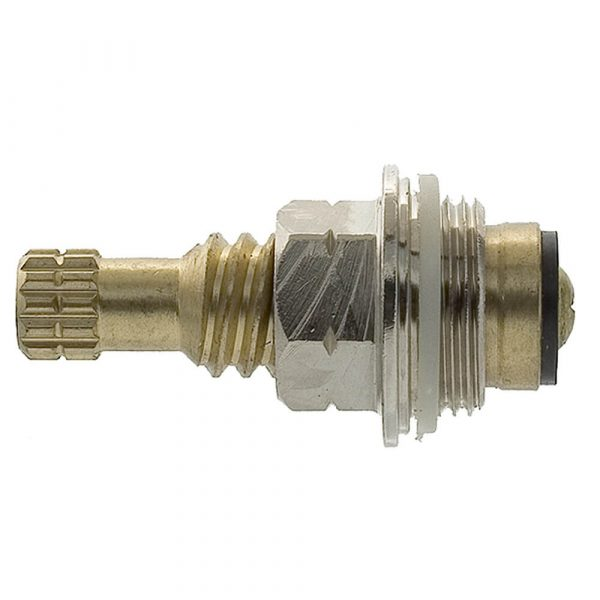 1H-1C Cold Stem for Price Pfister Faucets