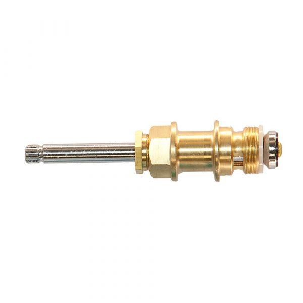 10I-10D Diverter Stem for Price Pfister Faucets