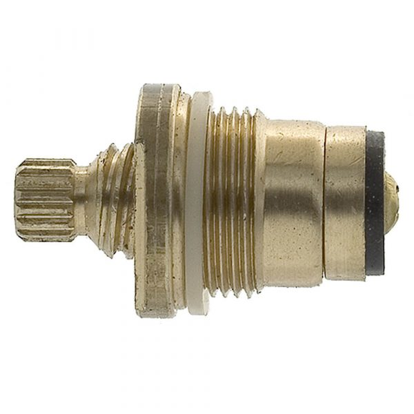 1B-2C Cold Stem for Gerber Faucets
