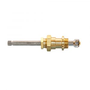 10B-1H/C Hot/Cold Stem for Sayco Faucets