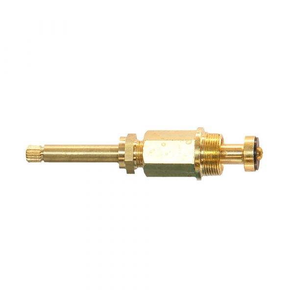10E-5H/C Stem for Briggs Tub/Shower Faucets