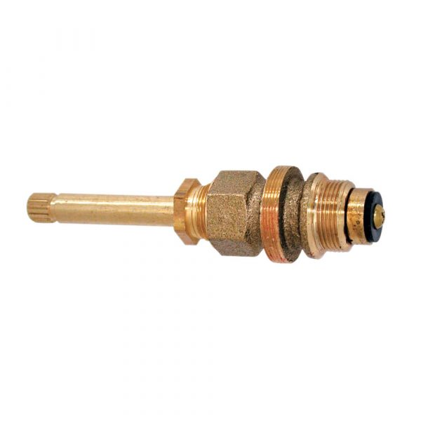 10L-1H/C Hot/Cold Stem for Sterling Faucets