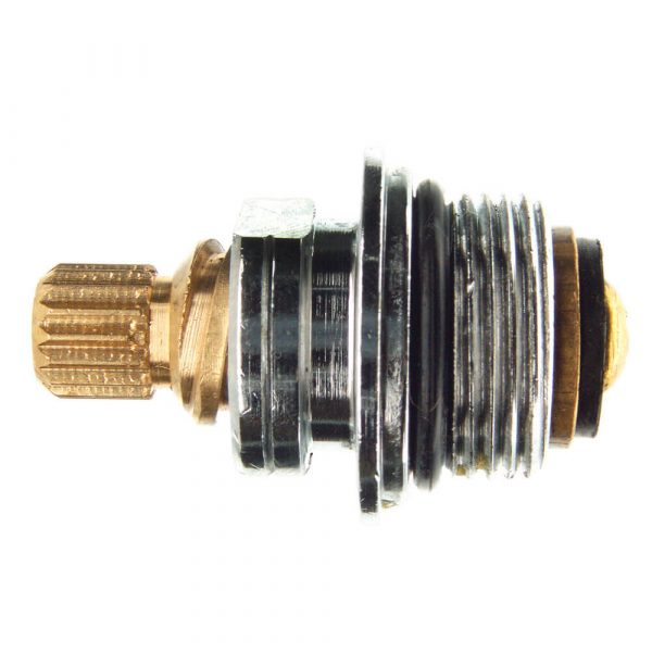 1B-1H Hot Stem for Sayco Faucets