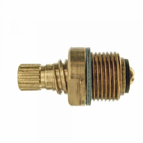 2J-1H Hot Stem for American Brass Faucets