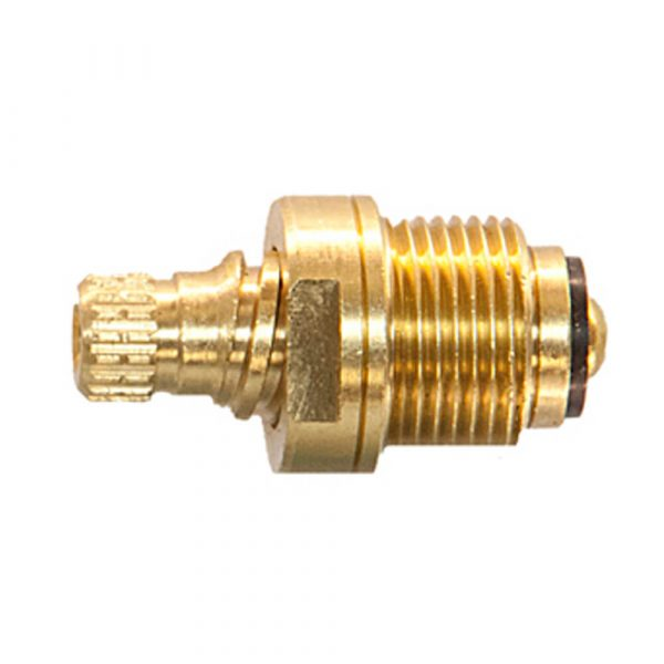 2J-1C Cold Stem for American Brass Faucets