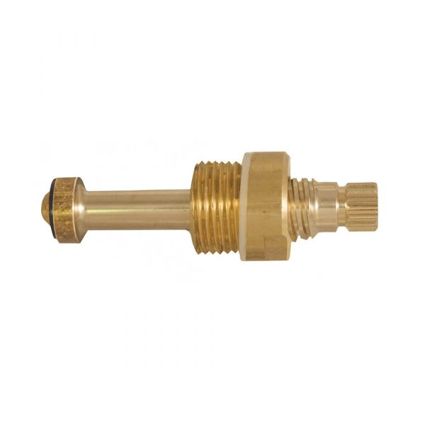 6J-1H Hot Stem for American Brass Faucets