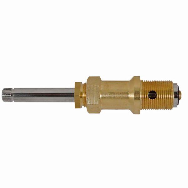 11K-1D Diverter Stem for American Standard Tub/Shower Faucets