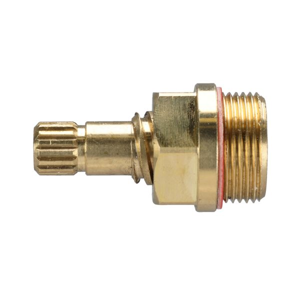 2L-1H Hot Stem for Sterling Faucets