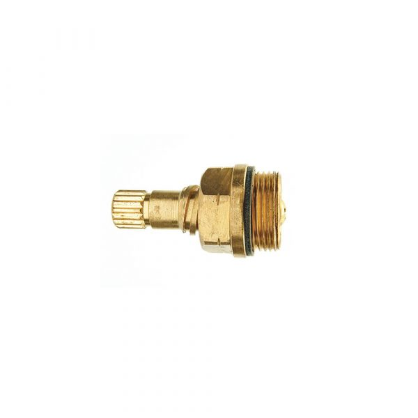 2L-1C Cold Stem for Sterling Faucets