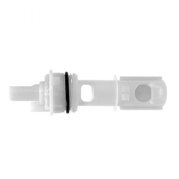 7S-10D Diverter Stem for Delta Faucets