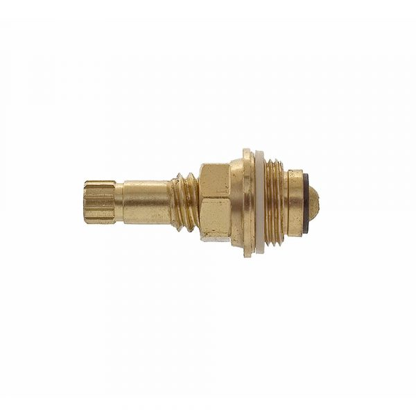 3I-11H/C Hot/Cold Stem for Price Pfister Faucets