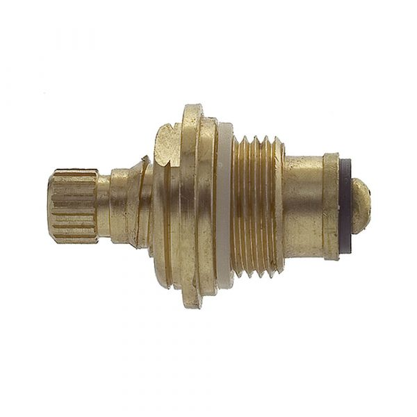 2J-6C Cold Stem for Streamway Faucets