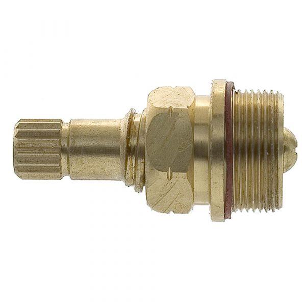 2L-4C Cold Stem for Sterling/Elkay Faucets