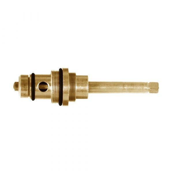 9E-1D Diverter Stem for Indiana Tub/Shower Faucets