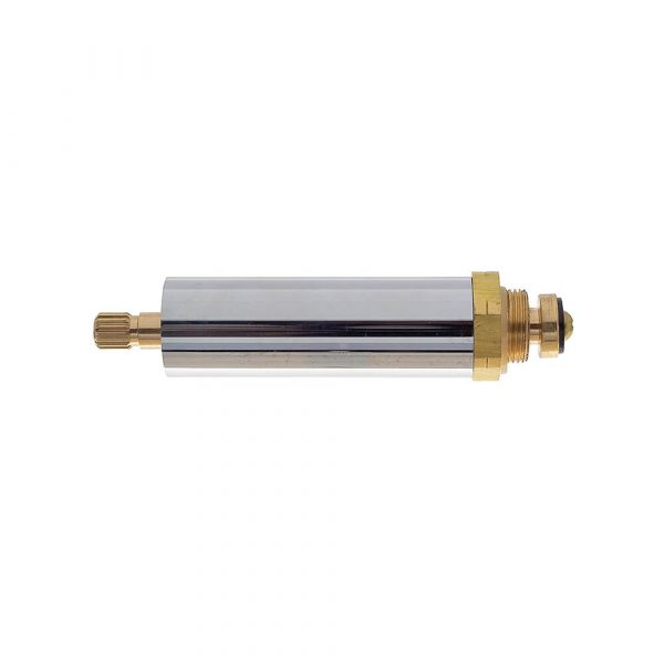 10C-5H Hot Stem for Eljer Faucets
