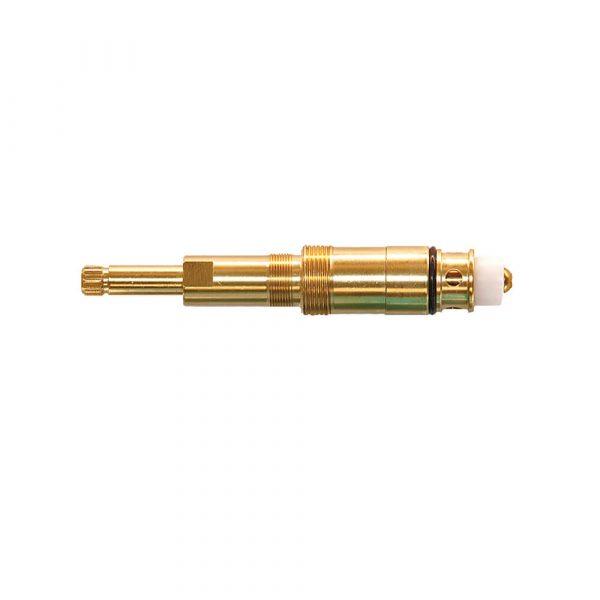 11C-1D Diverter Stem for American Standard Faucets