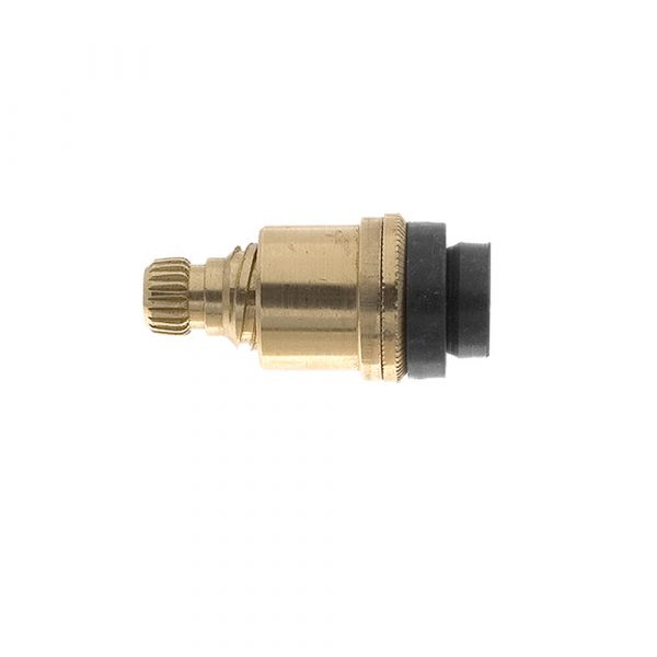 2K-2C Cold Stem for American Standard Faucets without Locknut
