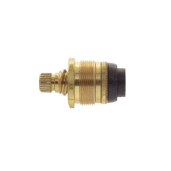 2K-1C Cold Stem for American Standard Faucets with Locknut