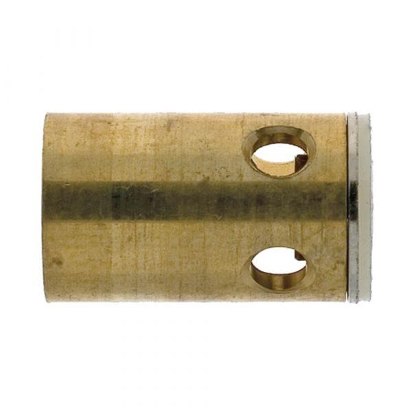 1Z-4H/C Hot/Cold Stem Barrel for Kohler Faucets