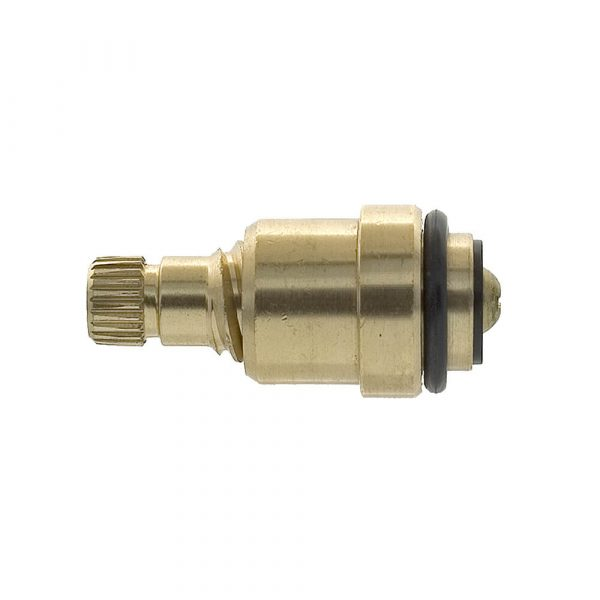 2K-4H Hot Stem for American Standard Faucets without Locknut