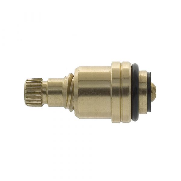 2K-4C Cold Stem for American Standard Faucets without Locknut