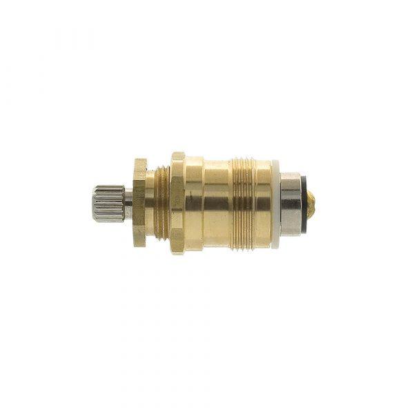 4C-2H Hot Stem for Eljer Faucets