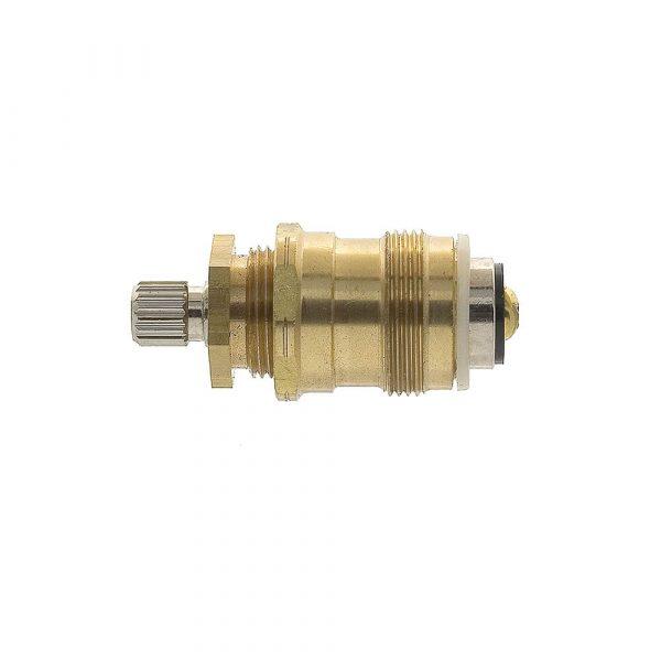 4C-2C Cold Stem for Eljer Faucets