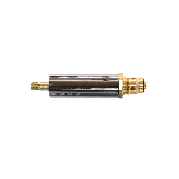 10C-7D Diverter Stem for Eljer Tub/Shower Faucets