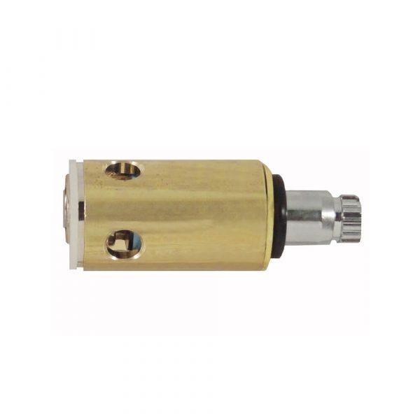 4N-6C Cold Stem for Kohler Faucets with Bonnet