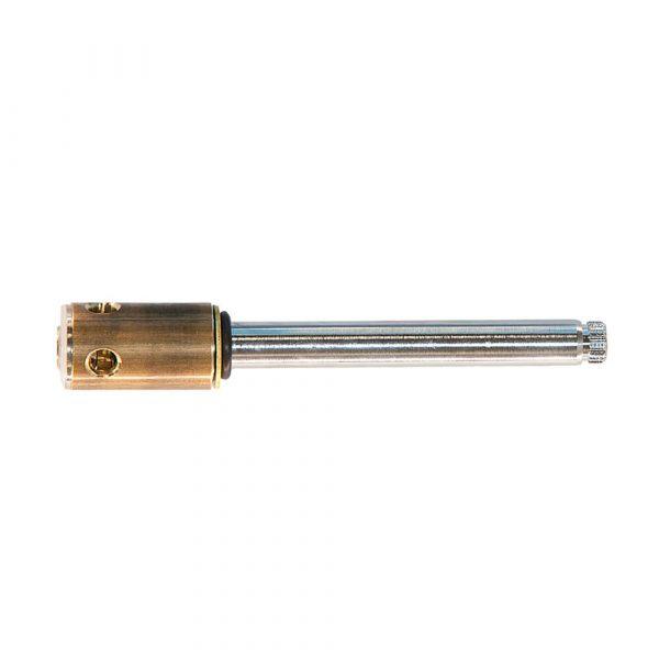 11N-2H/C Hot/Cold Stem for Kohler Tub/Shower Faucets with Barrel
