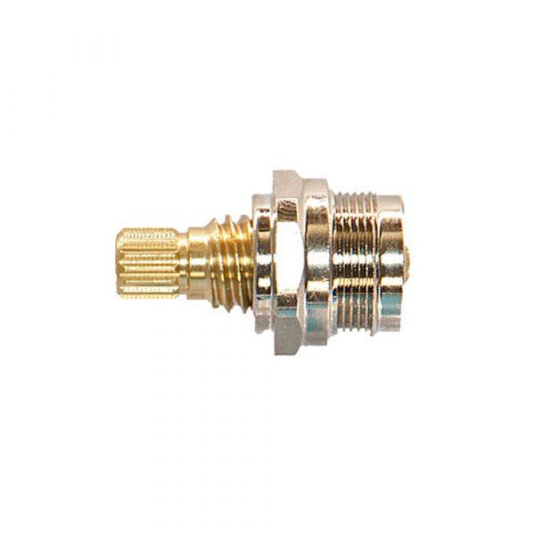 1C-3H Hot Stem for Kohler Faucets