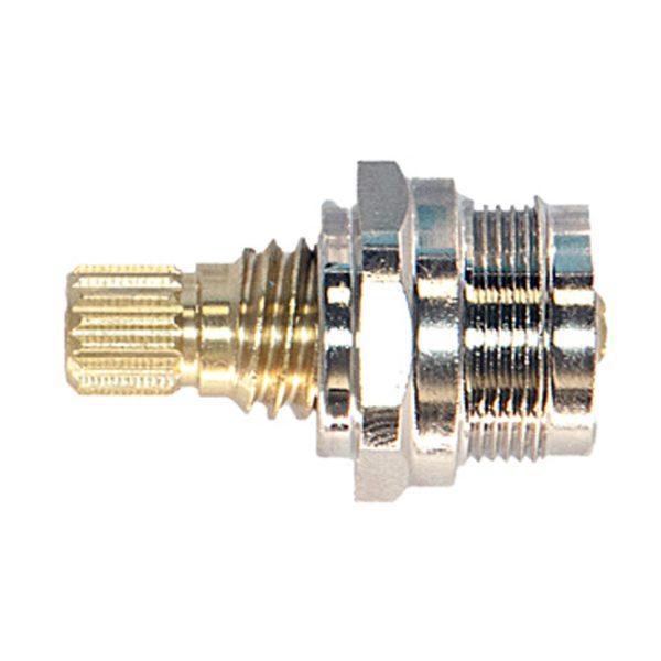 1C-3C Cold Stem for Kohler Faucets