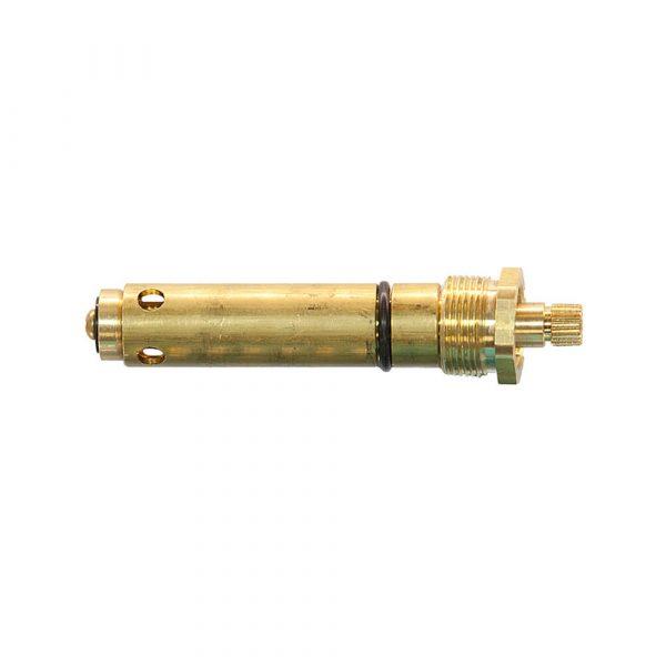 9K-2D Diverter Stem for American Standard Tub/Shower Faucets