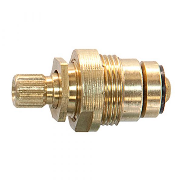 1C-6H Stem for Central Brass LL Faucets