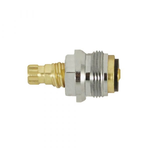 1L-1C Cold Stem for Sterling Faucets