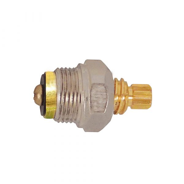 1A-3H Hot Stem for Crane Faucets