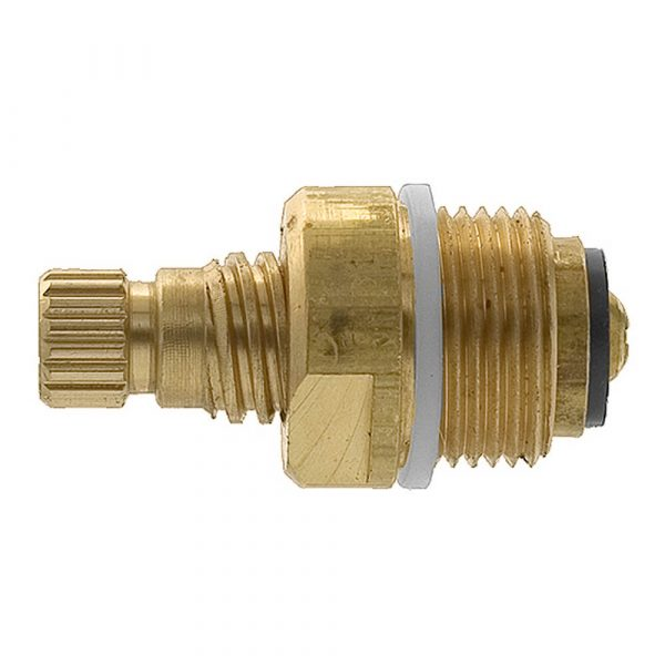 2J-3H Hot Stem for Streamway Faucets