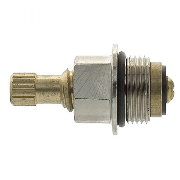 2C-6H/C Hot/Cold Stem for American Standard Faucets