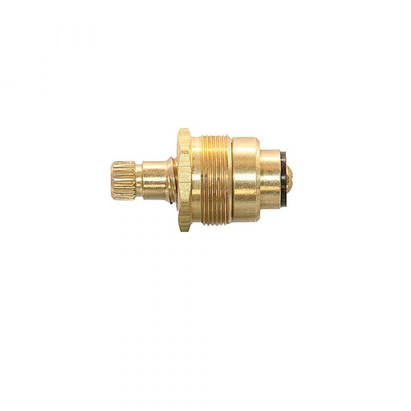 2K-3H Hot Stem for American Standard Faucets with Locknut
