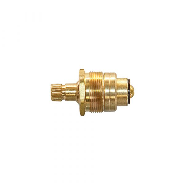 2K-3C Cold Stem for American Standard Faucets with Locknut