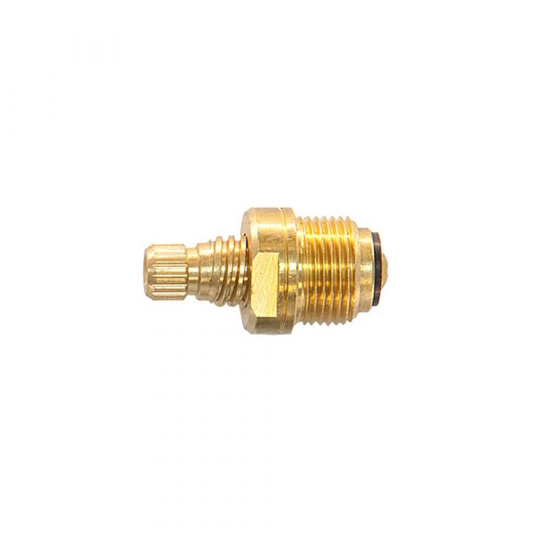 2J-3C Cold Stem for Streamway Faucets
