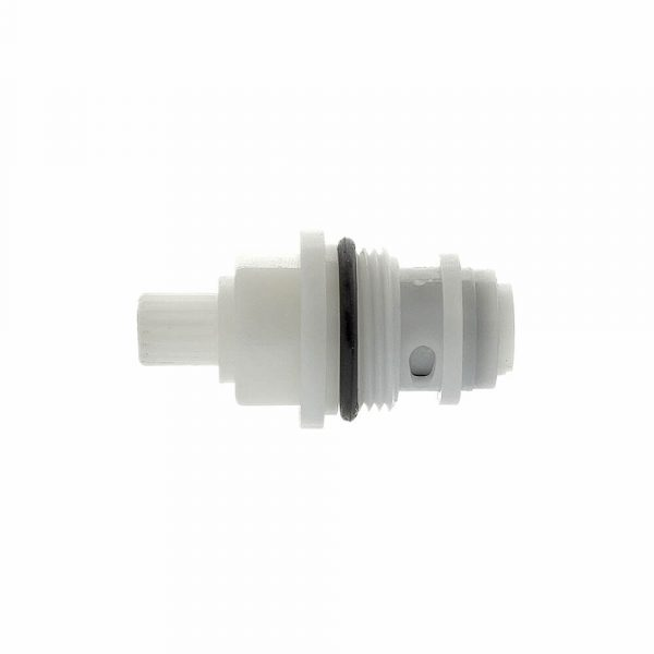 3J-4H/C Hot/Cold Stem for Nibco & Streamway Faucets
