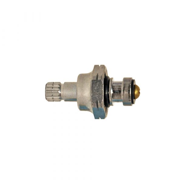 3M-1H Hot Stem for Sterling Faucets