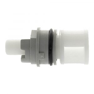 3S-2H/C Hot/Cold Stem for Delta Faucets