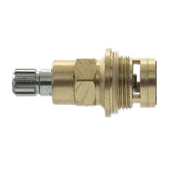 3H-8H/C Hot/Cold Stem for Price Pfister Faucets