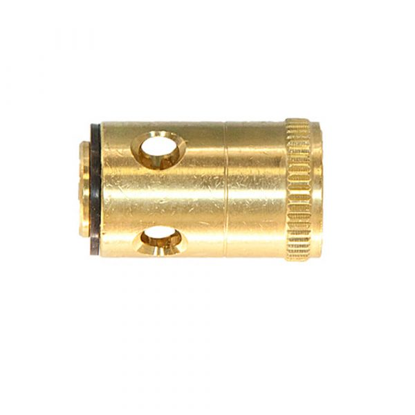 1Z-8C Cold Stem Barrel for T&S Brass Faucets