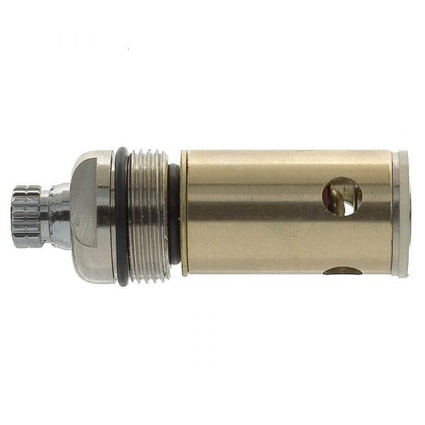 6N-3H Hot Stem for Kohler Faucets